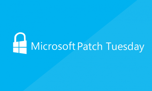 microsoft-patch-tuesday-simplified
