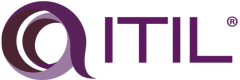 itil-training-insoft