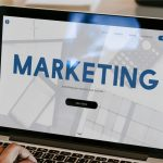 Strumenti di Marketing Online